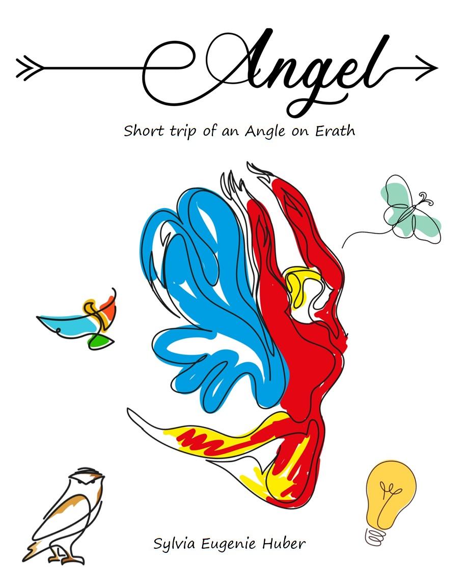 Angel Englisch